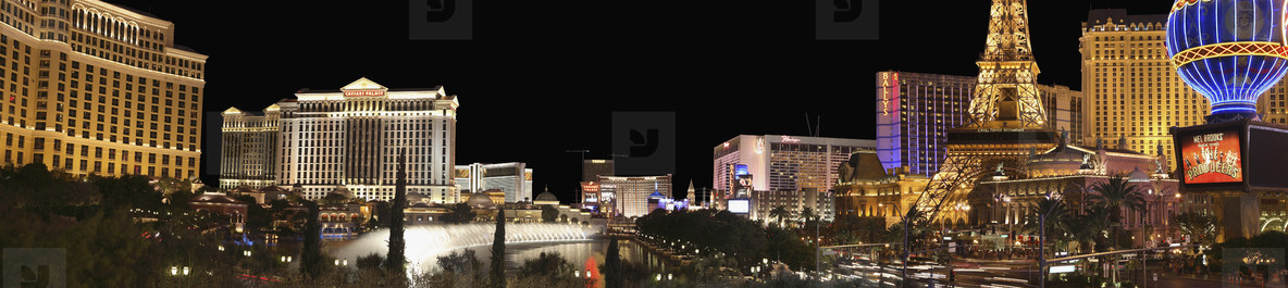 Vegas Night Stories  08