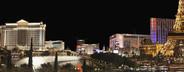 Vegas Night Stories  08
