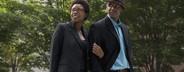 Black Business Couple  06