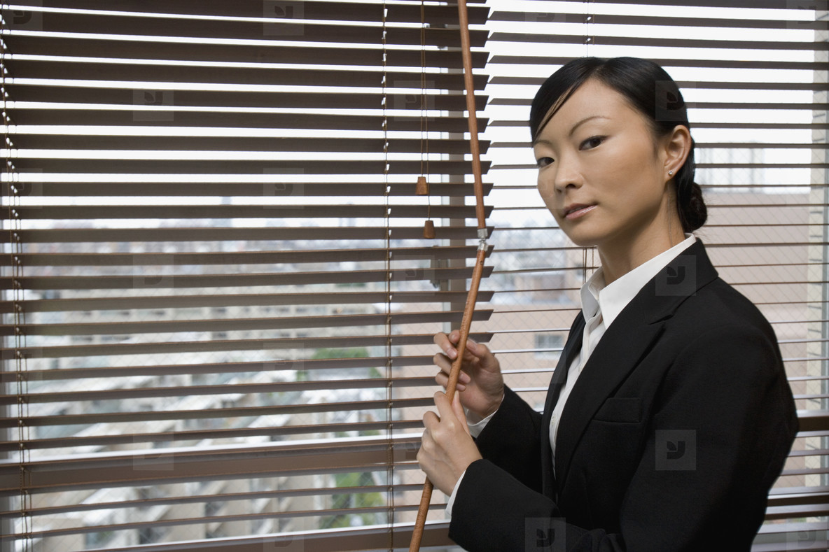 Japanese Business Scenes  08