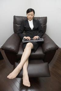 Japanese Business Scenes 23
