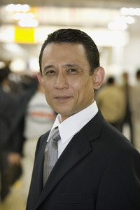 Japanese Business Scenes 29