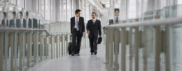 Japanese Business Scenes  55