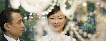 Japanese Business Scenes  58