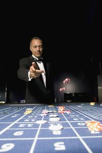 Euro Casino  01