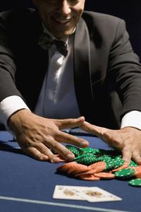 Euro Casino 02