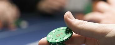 Euro Casino  03