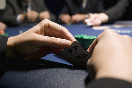 Euro Casino 04