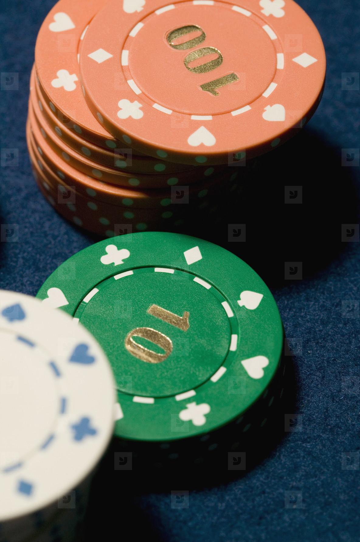 Euro Casino  05