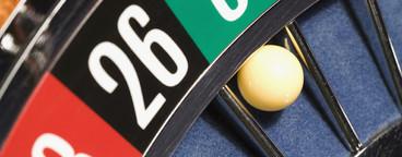 Euro Casino  06