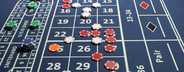 Euro Casino  07