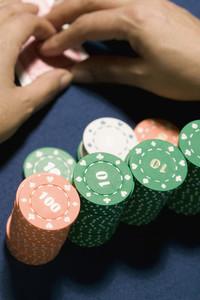 Euro Casino 09