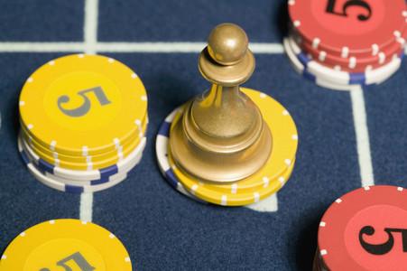 Euro Casino 10