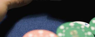 Euro Casino  11