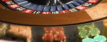 Euro Casino  12