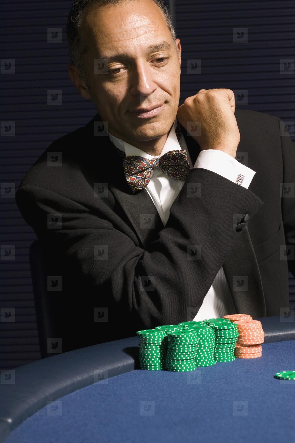 Euro Casino  13