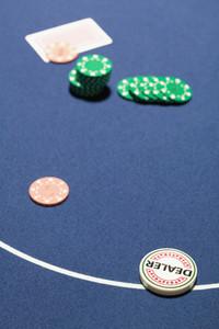 Euro Casino  14