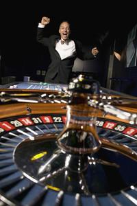 Euro Casino 16
