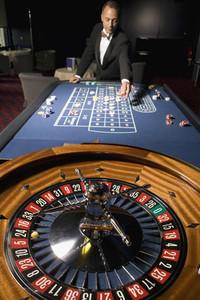 Euro Casino  18