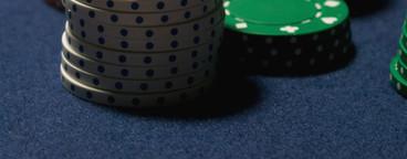 Euro Casino  19