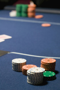 Euro Casino  20