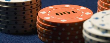 Euro Casino  21