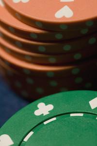 Euro Casino 22