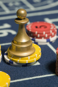 Euro Casino  23