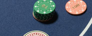 Euro Casino  25