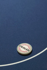 Euro Casino 26