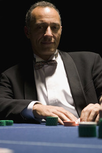 Euro Casino  28