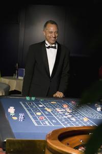 Euro Casino  29