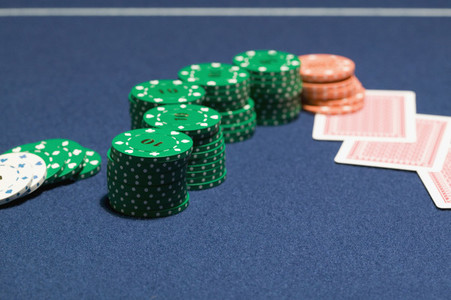 Euro Casino 30