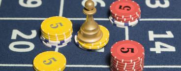 Euro Casino  31