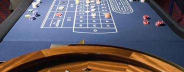 Euro Casino  32