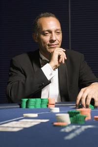 Euro Casino 34