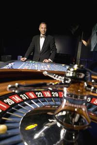 Euro Casino 35