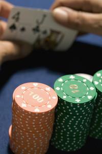 Euro Casino 36