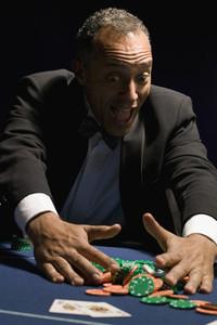 Euro Casino  37