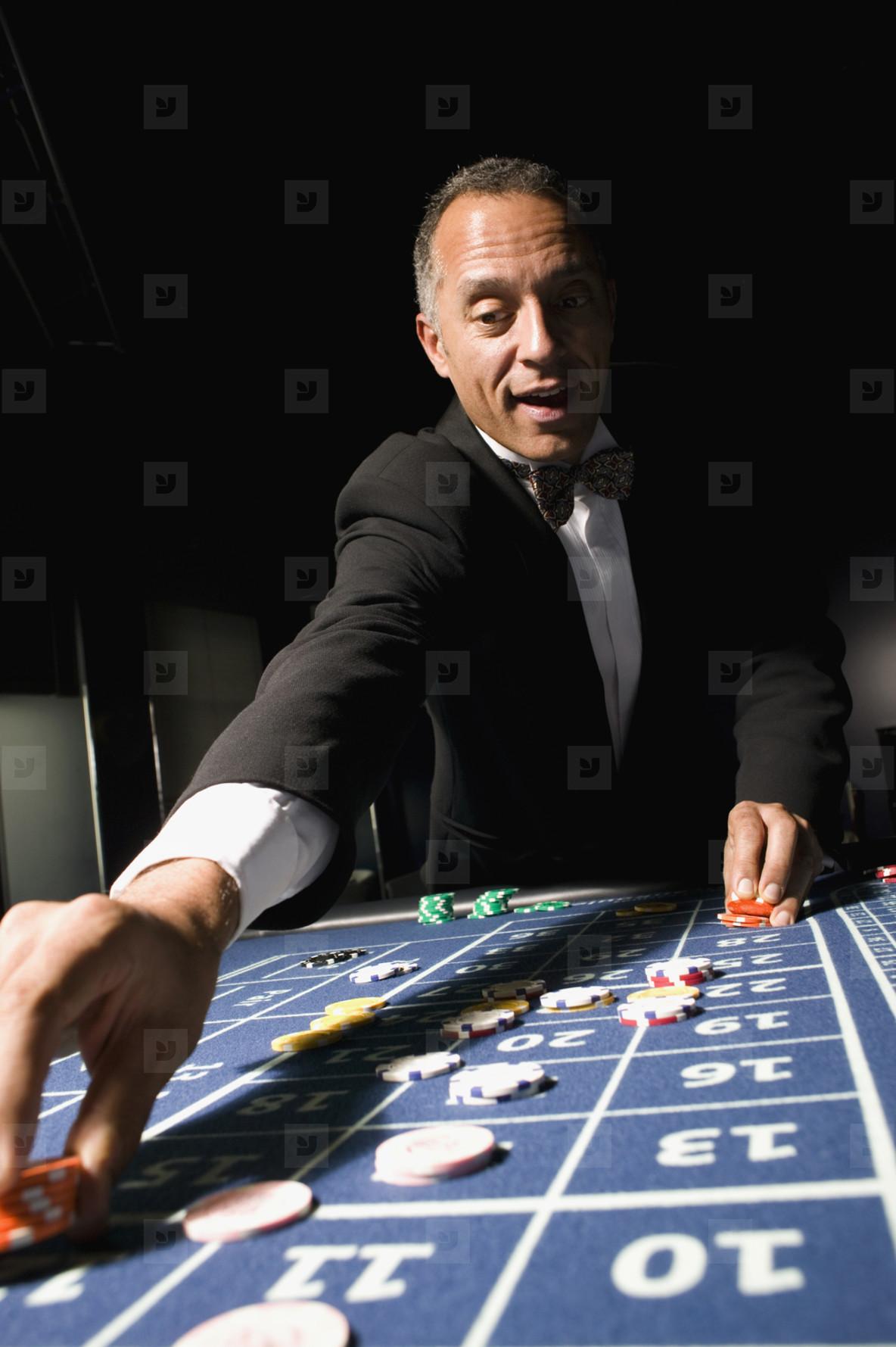 Euro Casino  38