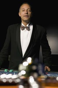 Euro Casino 39