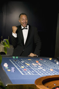 Euro Casino  41