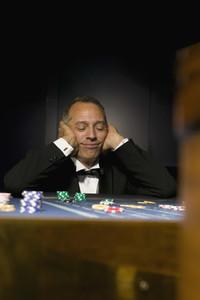 Euro Casino 42
