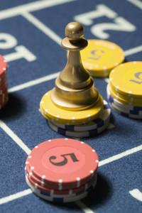 Euro Casino 43