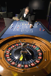 Euro Casino  44