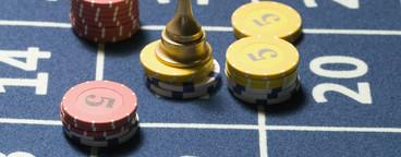 Euro Casino  45