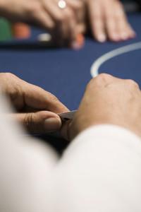 Euro Casino 47