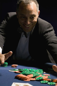 Euro Casino 48