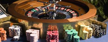 Euro Casino  50