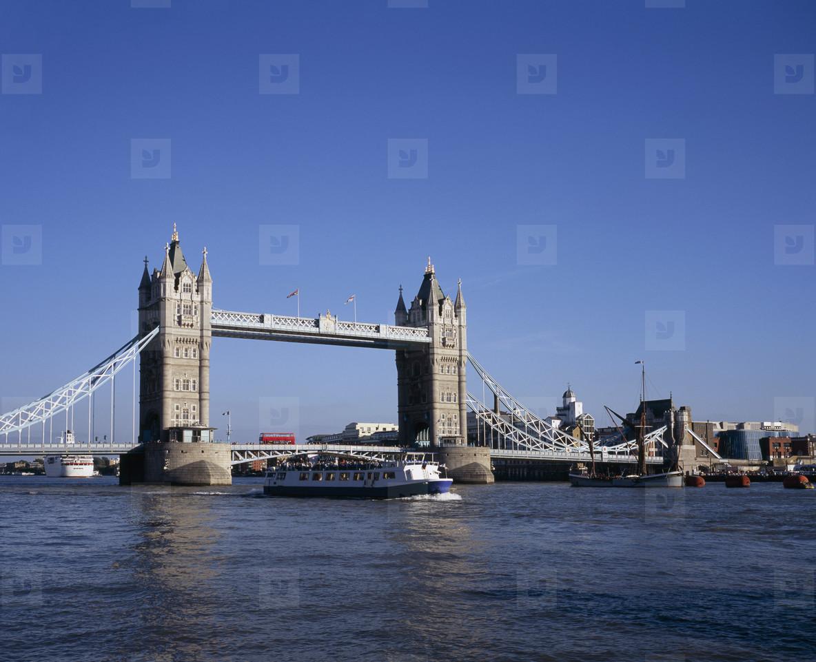 British Vistas  08